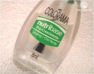 nutribase-prc3b3-crescimento1